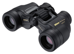 Бинокль Nikon Action EX 7х35 WP