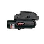 Лазерный целеуказатель к пистолету Gamo PT-80