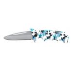 Нож складной Walther Junior