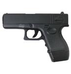 Пистолет страйкбольный Galaxy G.16 Glock