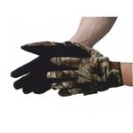 Перчатки ветрозащитные Remington Casual (лес), RM1603-950