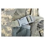Сумка-рюкзак Remington непромокаемая (цифра), 15л, 47х25см, HY-2025