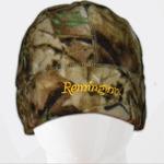 Шапка Remington (флис), р. M (лес), RM1500-010