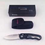Нож Ganzo G718-b