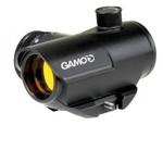 Прицел коллиматорный Gamo RGB, 20mm
