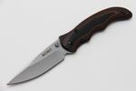 Нож складной CRKT Endorser