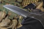 Нож Kizlyar Supreme Echo AUS-8