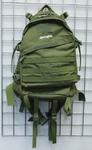 Рюкзак Remington 53х43 (зеленый), 20л