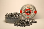 "Пули ""Люман"" 4,5 мм Classic Pellets 0,56г (400 шт)"