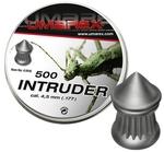 Пули Umarex Intruder (500шт.)