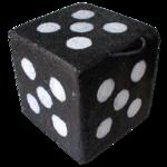 Щит куб 30х30х30