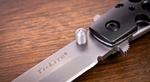 Нож Cold Steel 26ASTX 6*TI- LITE