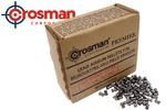 Пуля Crosman Domed 1250 шт.
