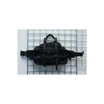 Сумка-рюкзак Remington, TL-7069