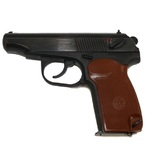 Пистолет сигнальный МР-371-03