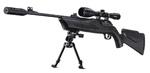 Винтовка пневматическая Umarex 850 Air Magnum XT