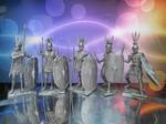 "Оловянные солдатики ""Римляне"" v.3"