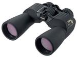 Бинокль Nikon Action EX 16х50 WP
