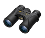 Бинокль Nikon Prostaff 7S 8x30