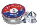 Пуля Crosman Premier Super Point (500 шт) 4,5 мм, 0.51 г