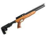 Пневматическая винтовка Retay T20 Wood (дерево, PCP, 3 Дж)