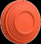 Мишень-тарелочка стандартная (150шт)
