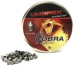 Пули Umarex Cobra (500 шт.)