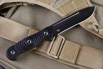 нож Maximus D2