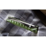 Нож Ganzo G620g-2
