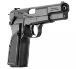 Пистолет пневматический Umarex Browning Hi-power Mark III