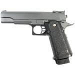 Пистолет страйкбольный Galaxy G.6 Colt 1911