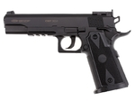 Пистолет пневматический Gletcher CST 304 пластик