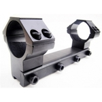 Кронштейн-моноблок ZOS 25,4 мм