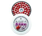 Пули Блик (50 шт) 4,5 мм, 0.24 г (светошумовые)