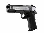 Пистолет пневматический Colt Government 1911 A1 Dark Ops