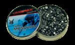 Пули Umarex Mosquito (500 шт) 4,5 мм, 0.46 г