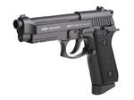 Пистолет пневматический Gletcher BRT 92FS Auto (TAR92)