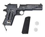 Пистолет пневм. Colt Government 1911 A1