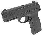 Пистолет пневматический Crosman 1088