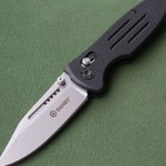 Нож Ganzo G702
