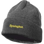 Шапка Remington шерсть 100%, зеленая и коричневая, RM1506-306