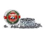 Пули Люман Pioneer 0,3 гр, 4,5 мм (550 шт.)