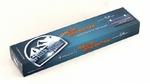 Набор для чистки оружия, кал. 5,5 мм