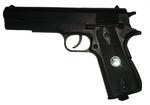 Пистолет пневматический BORNER CLT125