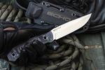 Нож Kizlyar Supreme Echo D2