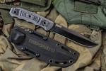 Нож Kizlyar Supreme Enzo D2