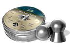 Пули H&N Field Target Trophy 4.5 мм (500 шт)