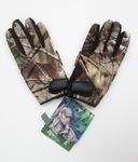 Перчатки мембранные Remington