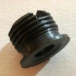 Винт поджимной МР-654 (потайной)