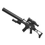 Подавитель беспилотников (БПЛА) ЛПД-800